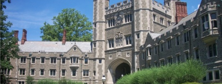 Princeton Will Accept Transfer Applications: 1st Time in 20 Years