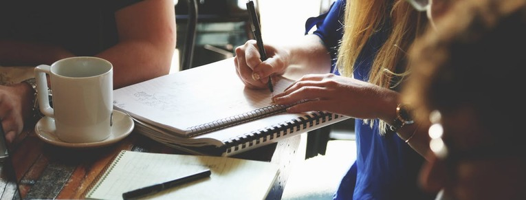 The Most Common Mistake in Your MBA Applications