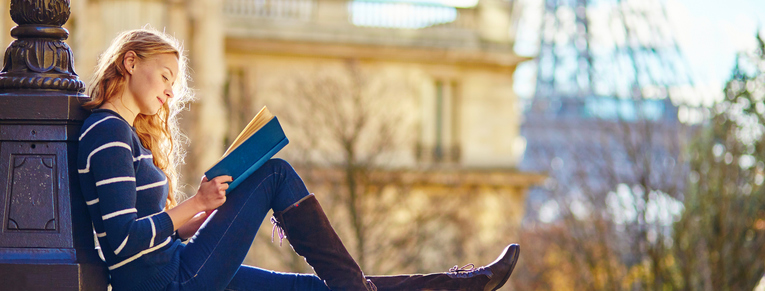 Your Guide to Applying to a College as an International Student