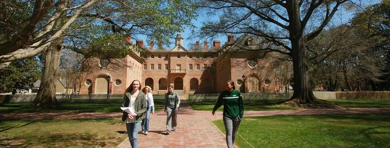 From Heritage to Commitment – Oldest Universities in the US