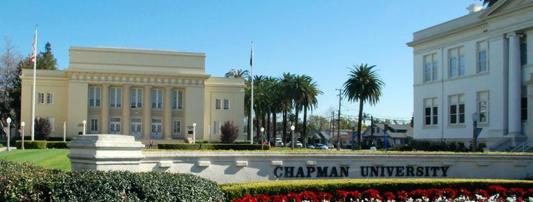 Top Universities of the West Coast