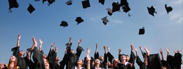 Vanderbilt Undergraduate Population