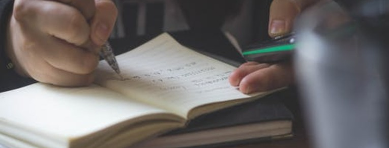 All about Mastering Reading in College