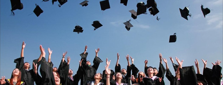 What is College and Why is it Important?