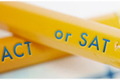 SAT/ACT success entails tutoring