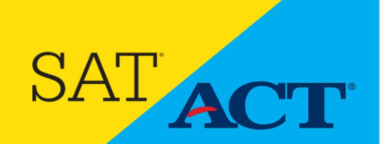 SAT & ACT Format Comparison