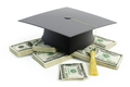 College endowments for education enhancement