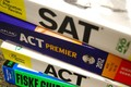 How reconquering SAT/ACT test can be operative?