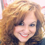 Yvonne Espinoza College Counseling Services