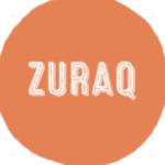 Zuraq