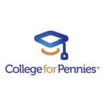 College Tuition Solutions, Inc.