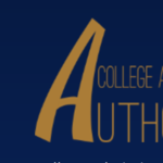 College Admission Authority