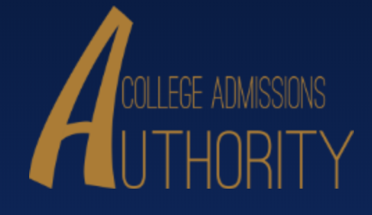 College Admissions Authority