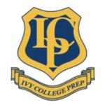 Ivy College Prep, LLC